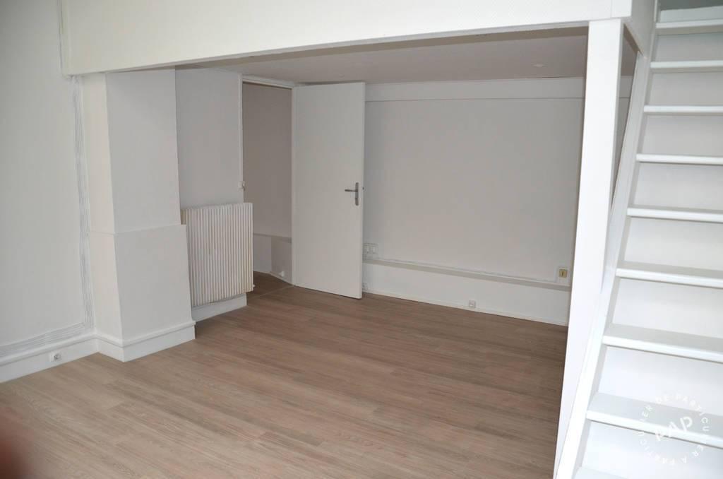 Location immobilier 4.983€ Paris 9E (75009)