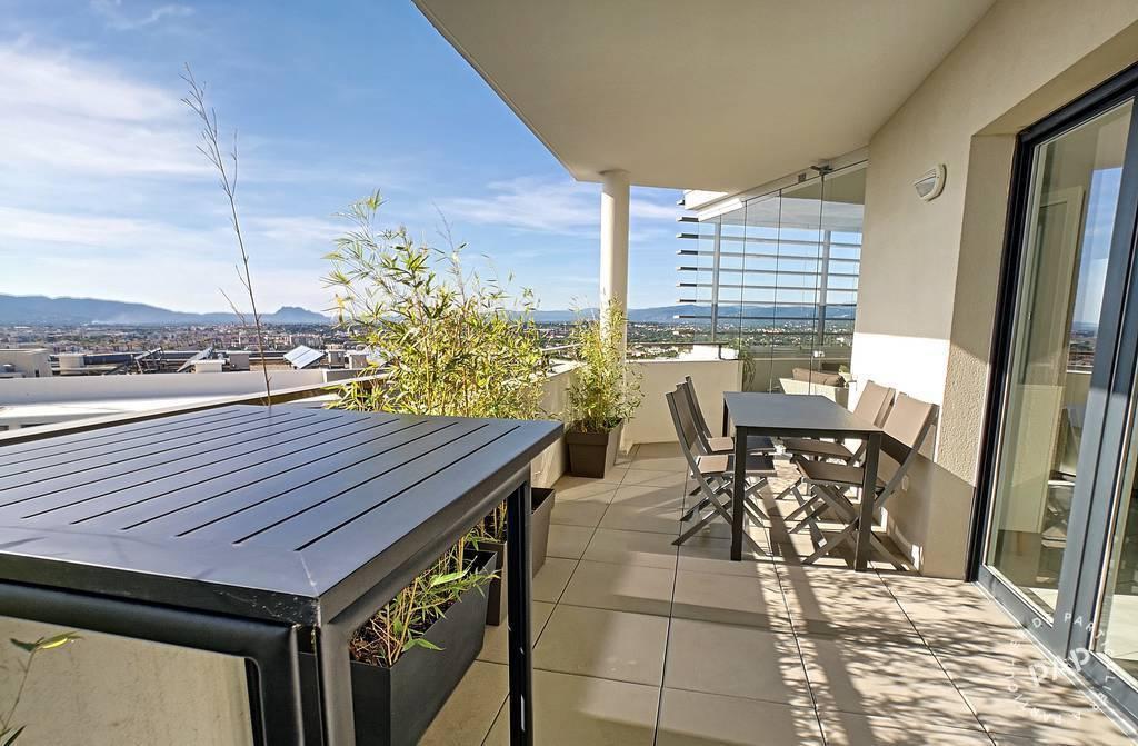 Vente immobilier 440.000€ Saint-Raphaël (83700)