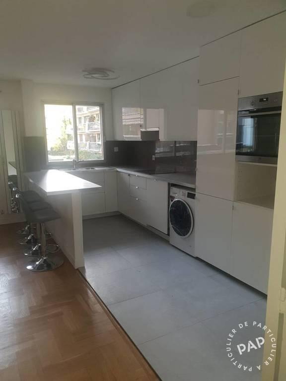 Location immobilier 2.350€ Paris 11E (75011)