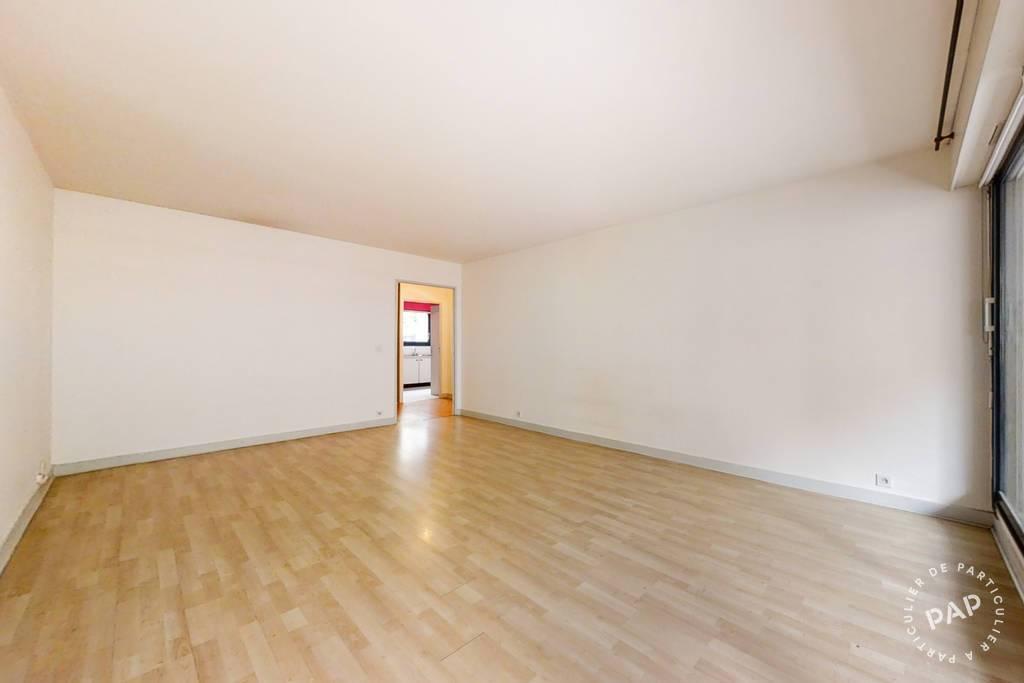 Vente immobilier 605.000€ Paris 13E (75013)