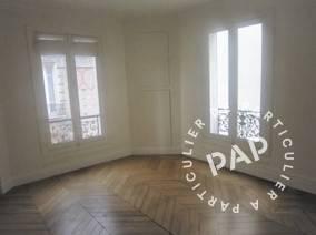 Location immobilier 2.760€ Neuilly-Sur-Seine (92200)