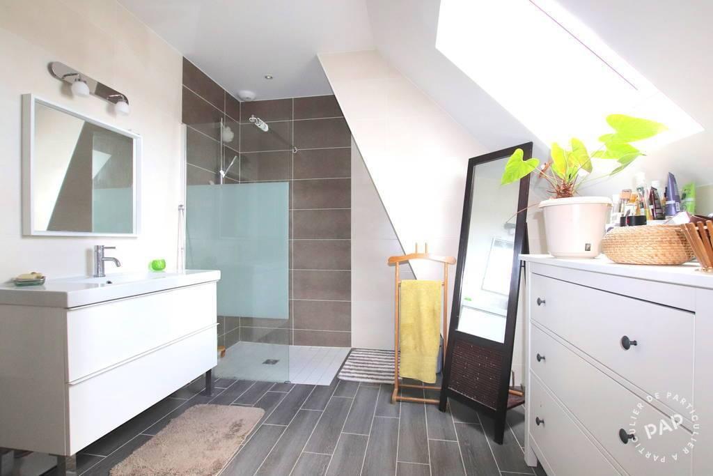Vente immobilier 580.000€ Briis-Sous-Forges (91640)
