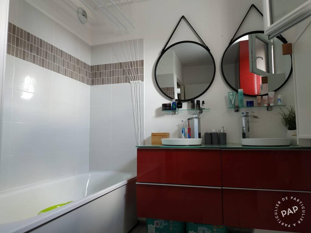 Appartement Villeron 224.000€