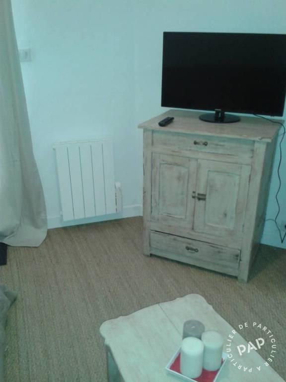 Appartement Avignon (84000) 590€