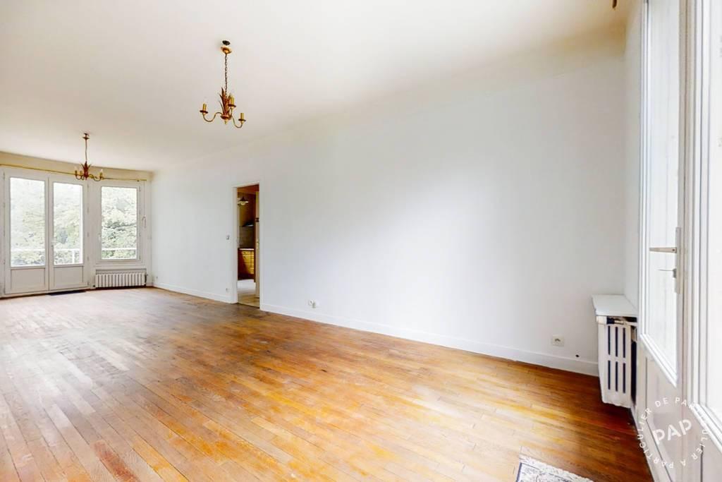 Maison Chennevières-Sur-Marne (94430) 600.000€