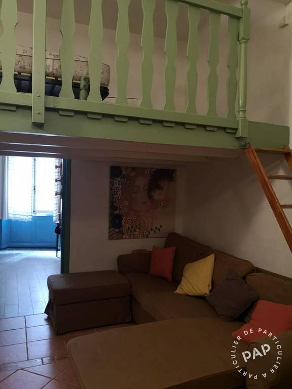 Appartement Aix-En-Provence 800€