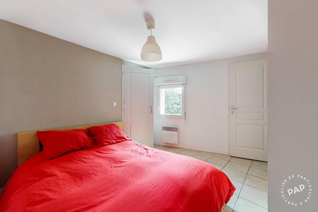 Maison Basse-Goulaine (44115) 290.000€