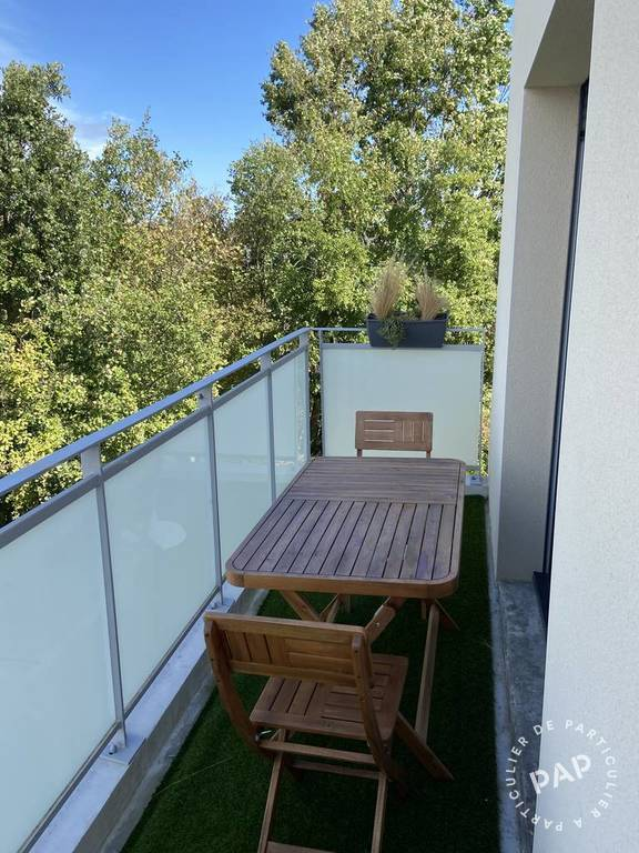 Appartement 10 Km Toulouse 169.000€