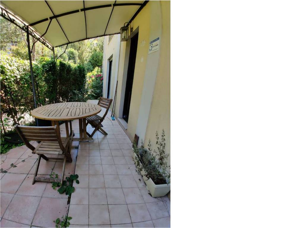 Appartement Cannes (06400) 1.400€