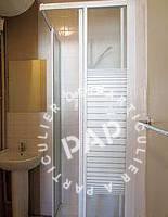 Appartement Maisons-Alfort (94700) 700€