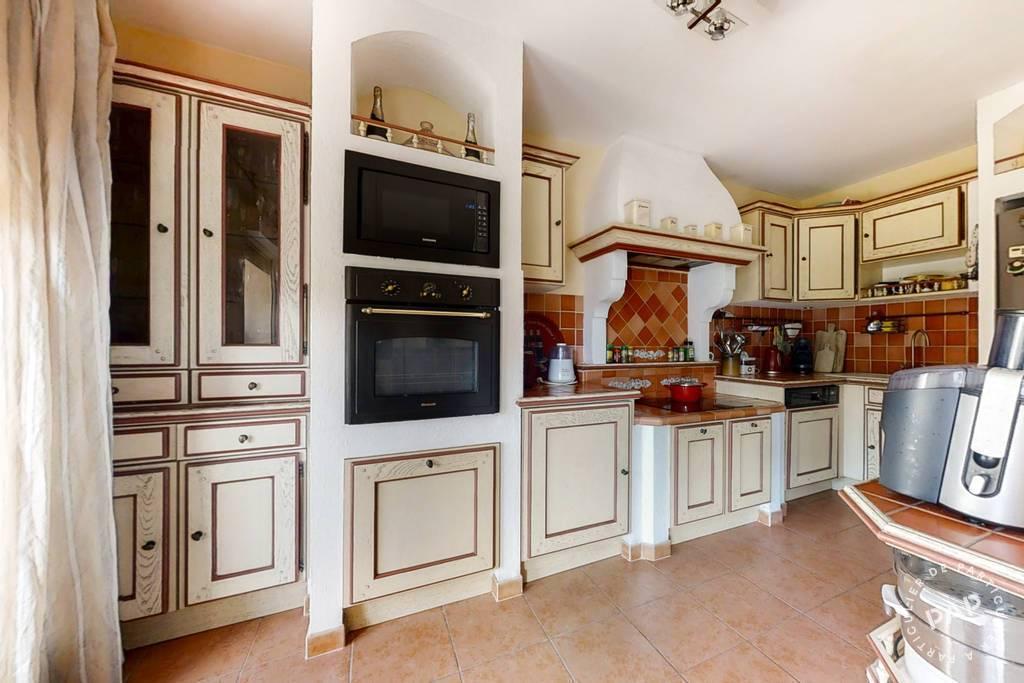Appartement La Seyne-Sur-Mer (83500) 232.000€