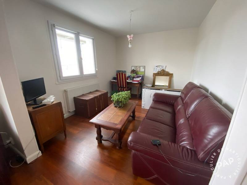Appartement Chartres (28000) 226.000€