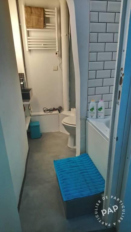 Appartement Paris 13E (75013) 485.000€