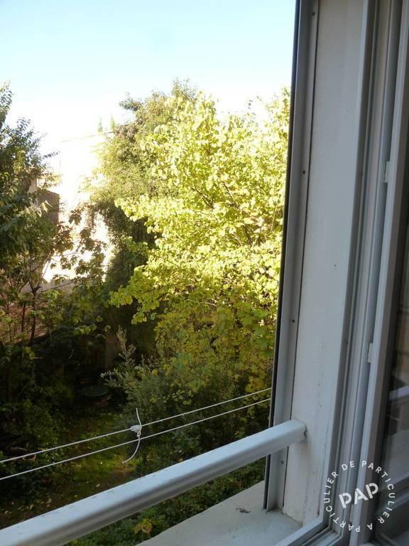 Appartement Aix-En-Provence (13100) 1.300€