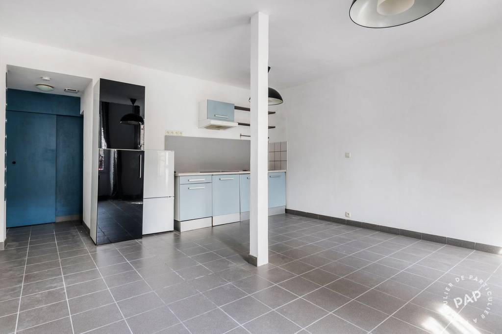 Appartement Bordeaux 212.000€