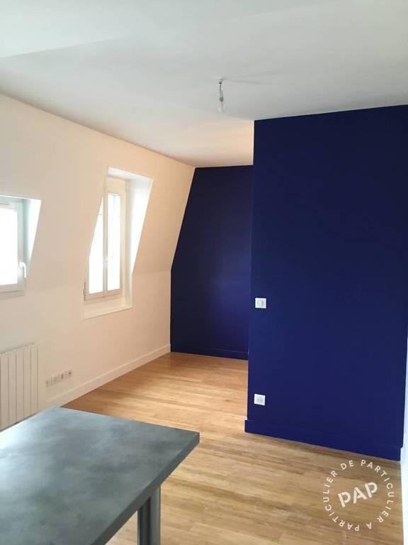 Appartement Clamart (92140) 900€