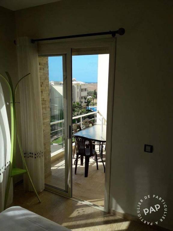 Appartement . 195.000€