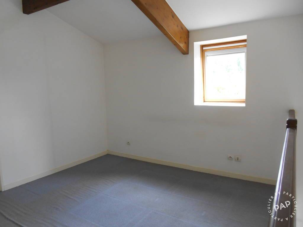 Appartement Noisy-Le-Grand (93160) 890€