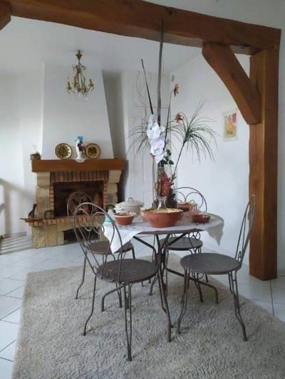 Marolles-En-Hurepoix (91630)