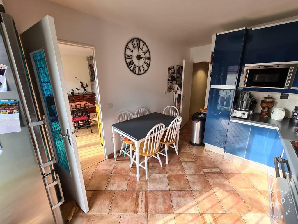 Appartement Créteil (94000) 405.000€