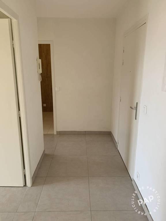 Appartement Saint-Julien-En-Genevois (74160) 224.000€