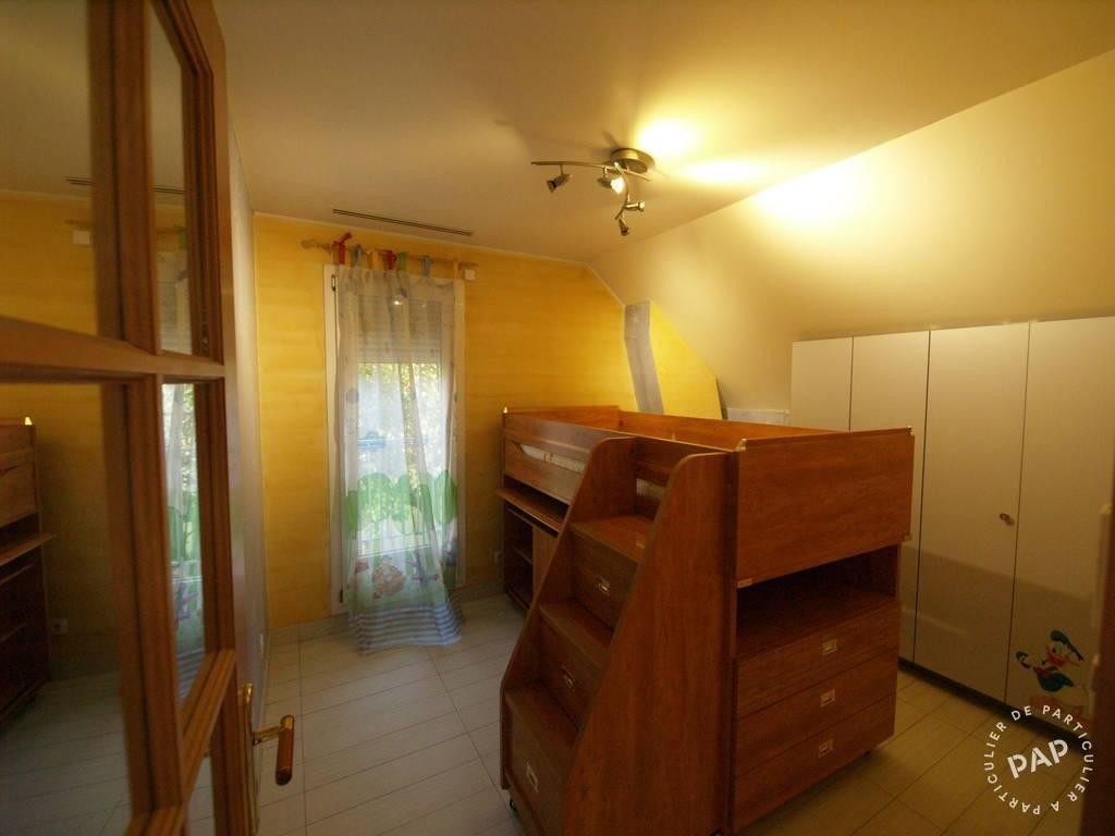 Maison Paray-Vieille-Poste (91550) 1.495€