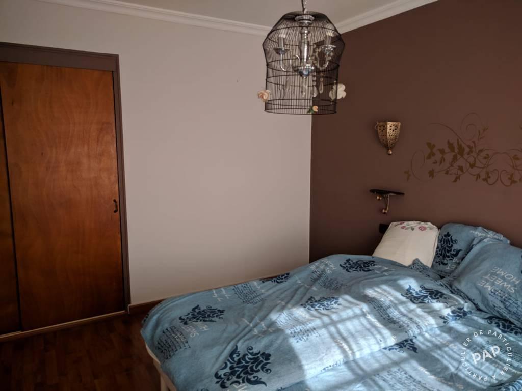 Maison Châteaubriant 1.200€