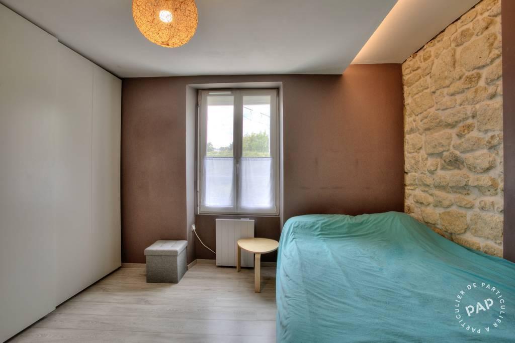 Appartement Meudon (92190) 219.000€