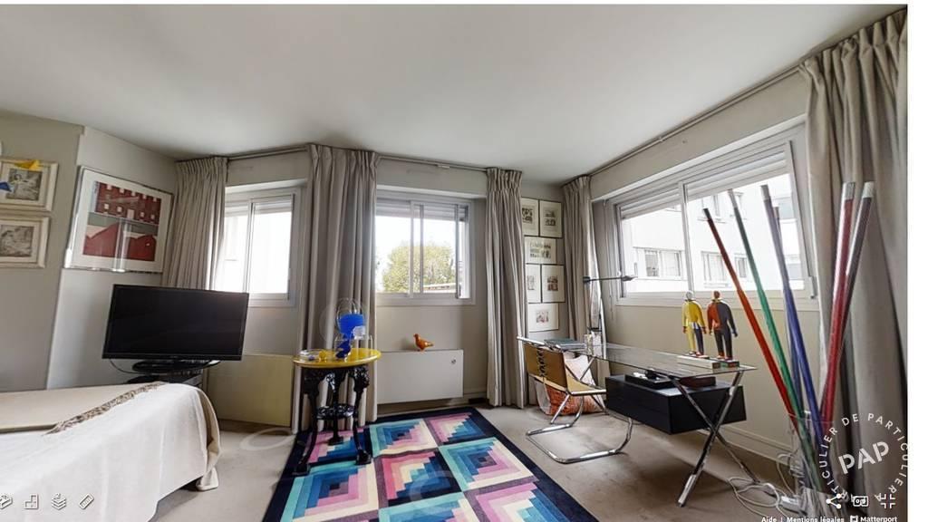 Appartement Neuilly-Sur-Seine (92200) 695.000€