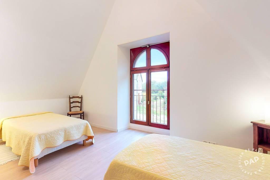Maison Saint-Félix-De-Villadeix 400.000€