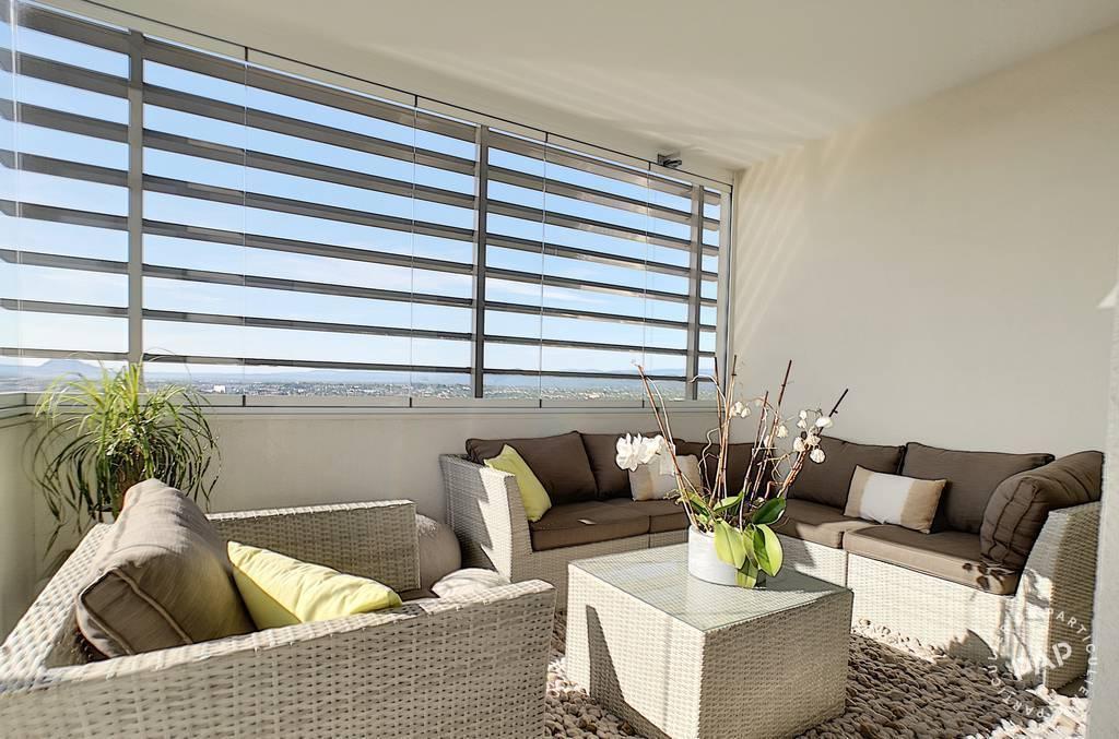 Appartement Saint-Raphaël (83700) 440.000€