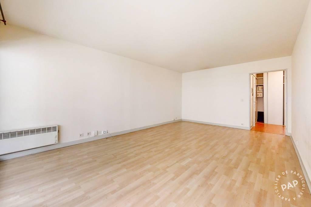 Appartement Paris 13E (75013) 605.000€