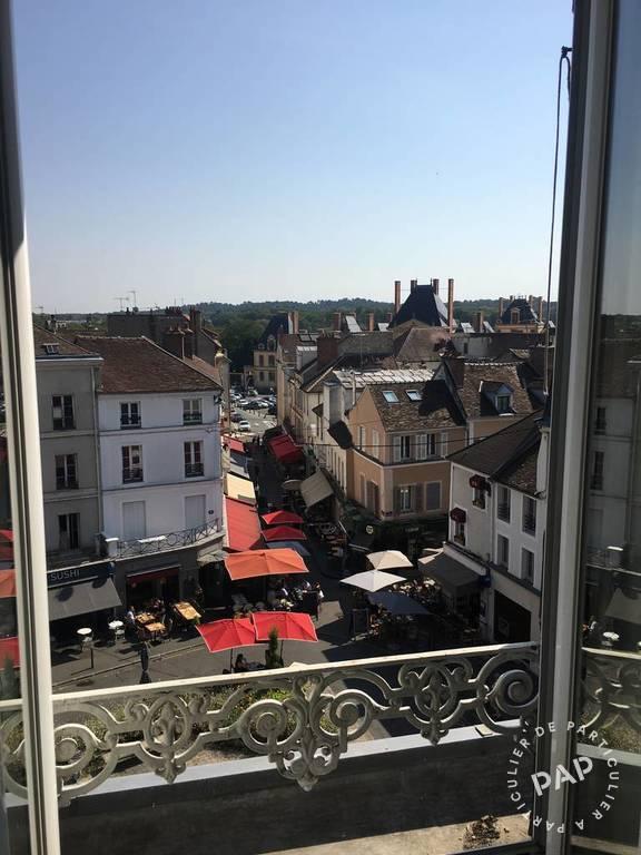 Appartement Fontainebleau (77300) 165.000€