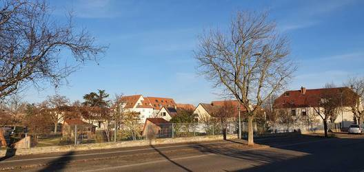 Colmar (68000)