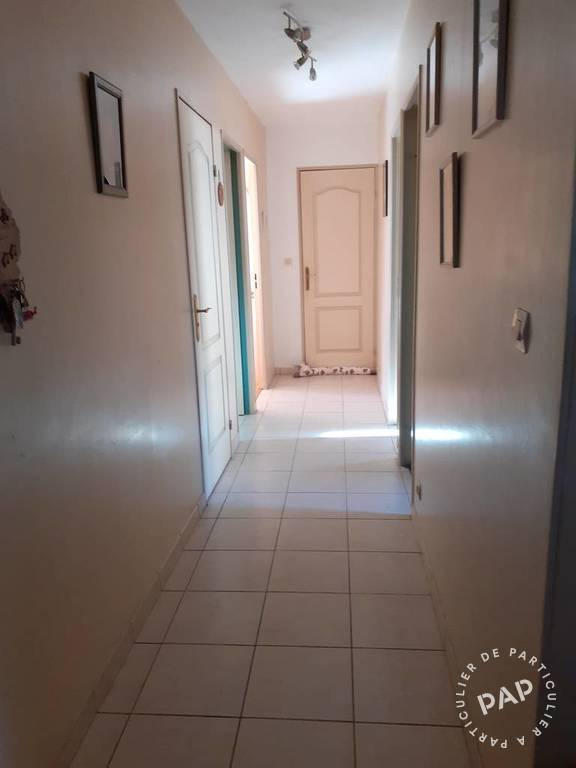 Maison 359.000€ 95m² Avrainville (91630)