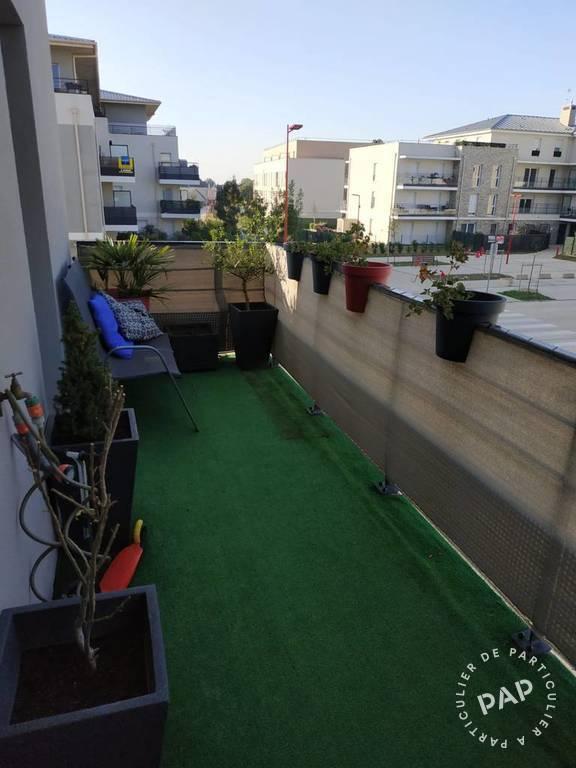 Appartement 224.000€ 55m² Villeron