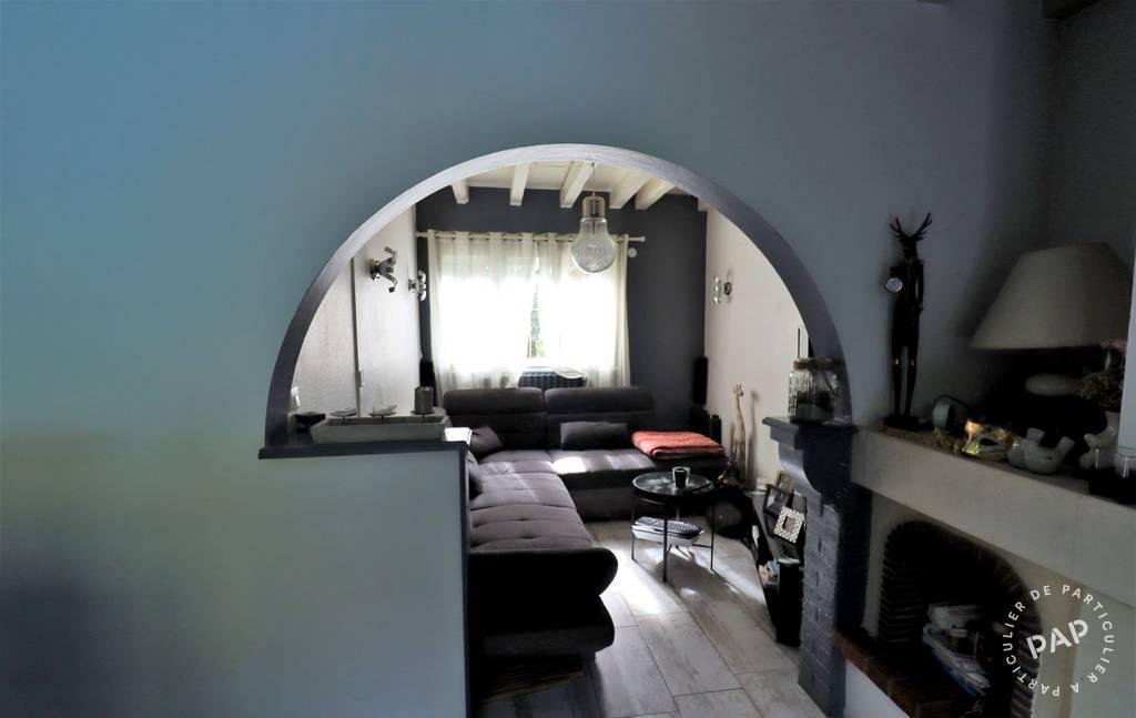 Maison 333.000€ 145m² Heudreville-Sur-Eure (27400)