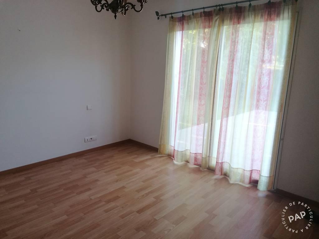 Maison 425.000€ 128m² Challans (85300)
