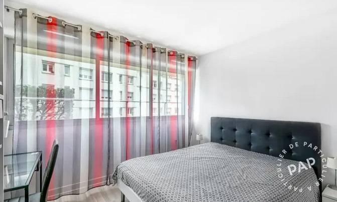 Appartement 479.000€ 80m² La Garenne-Colombes (92250)