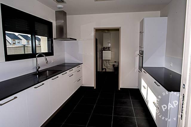 Maison 332.500€ 140m² Val-De-Reuil (27100)