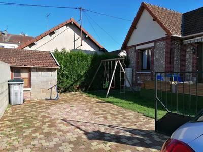 Petit-Couronne (76650)