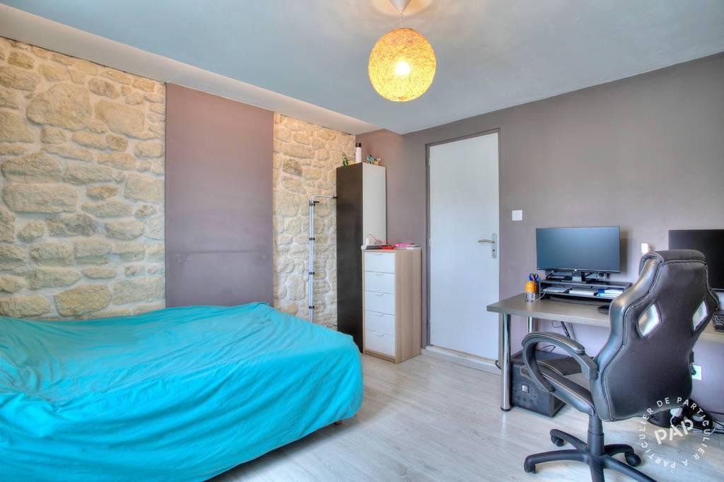 Appartement 219.000€ 33m² Meudon (92190)