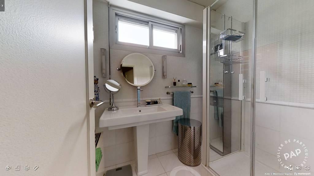 Appartement 695.000€ 60m² Neuilly-Sur-Seine (92200)