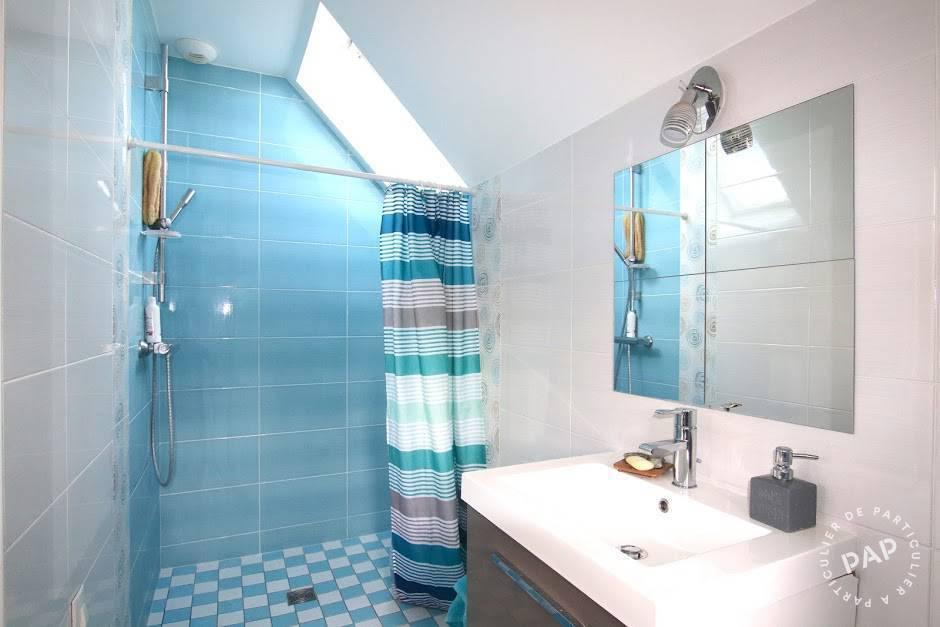 Maison 580.000€ 186m² Briis-Sous-Forges (91640)