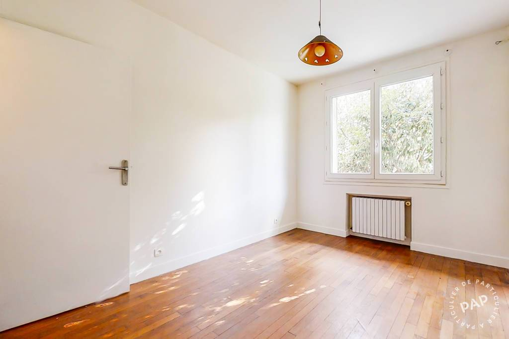 Immobilier Chennevières-Sur-Marne (94430) 600.000€ 130m²