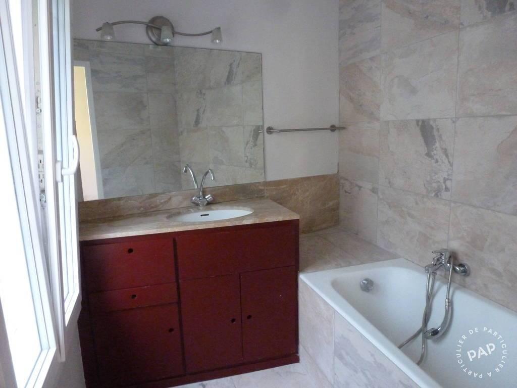 Immobilier Aix-En-Provence (13100) 1.300€ 85m²
