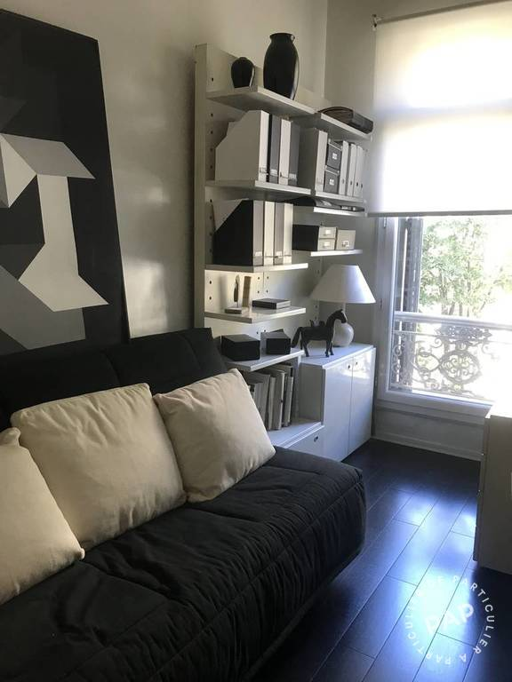 Immobilier Marseille 1Er (13001) 304.000€ 75m²