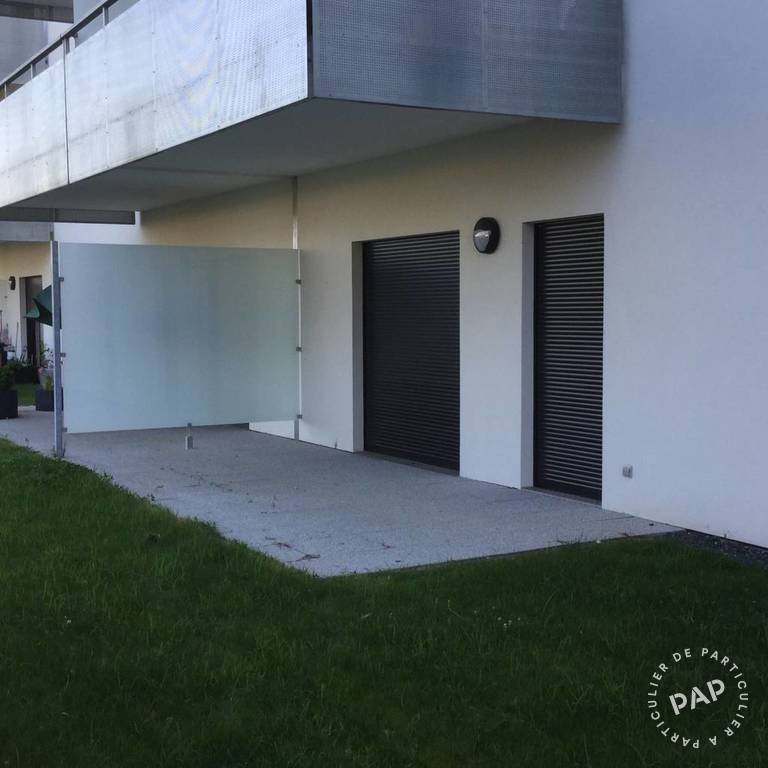 Immobilier Oberhausbergen (67205) 880€ 66m²