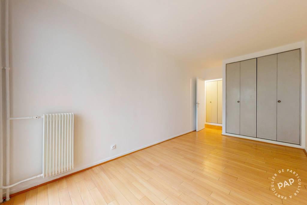Immobilier Paris 10E (75010) 600.000€ 60m²