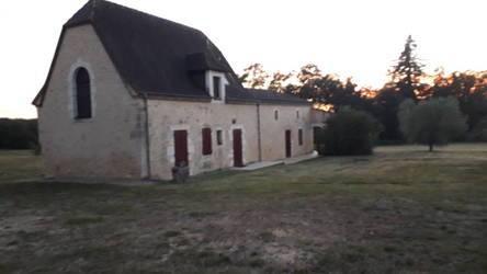 Saint-Félix-De-Villadeix